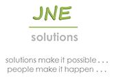 JNE Solutions